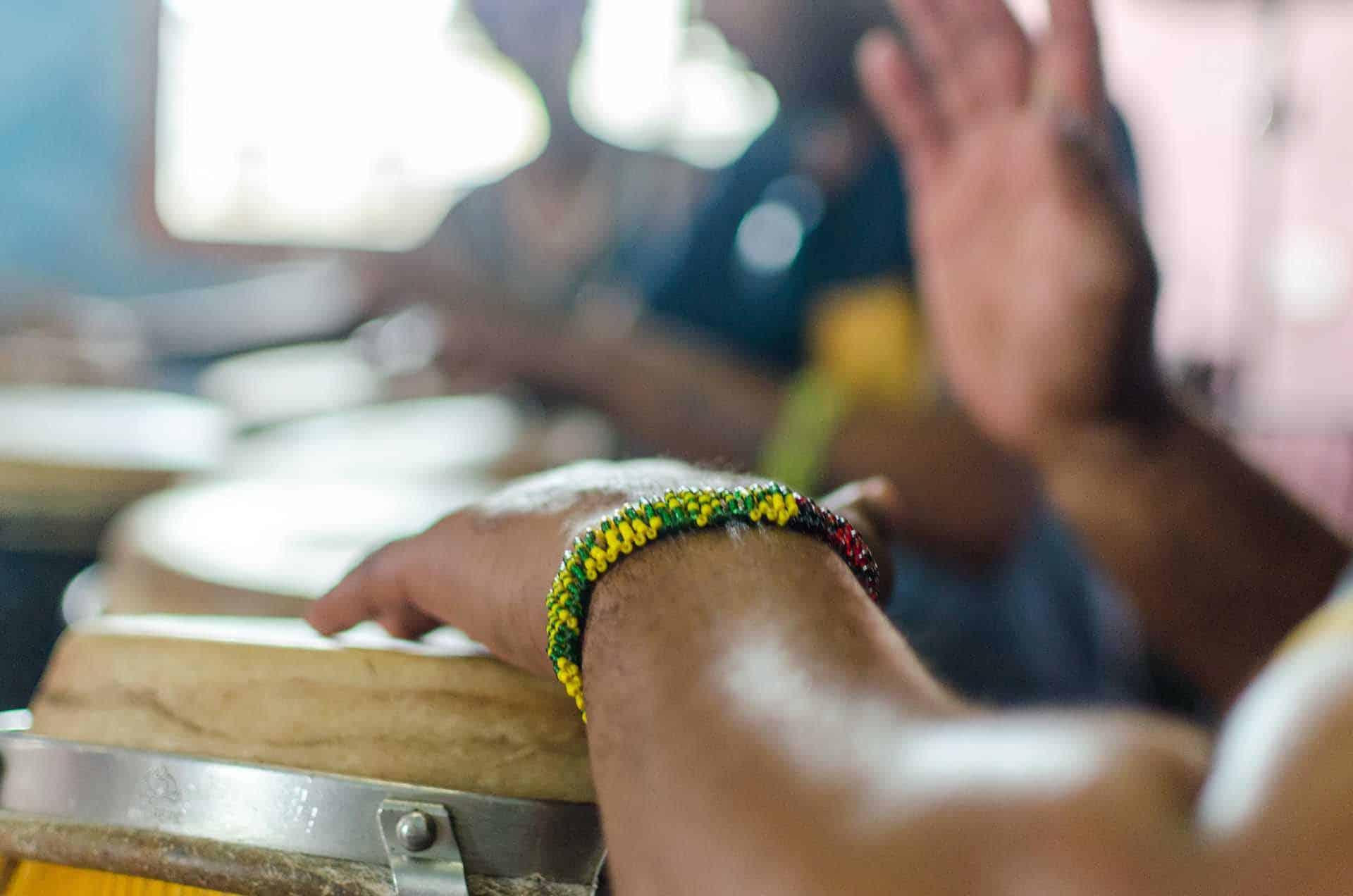 matanzas musique cubaine tambour cuba autrement