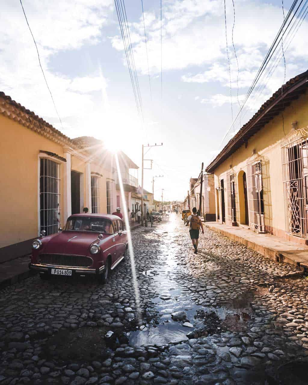 trinidad rue pavee cuba autrement 1