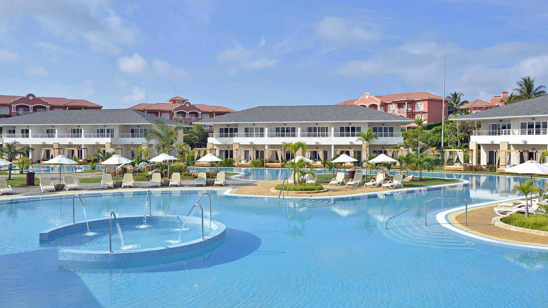 varadero hotel piscine cuba autrement 2