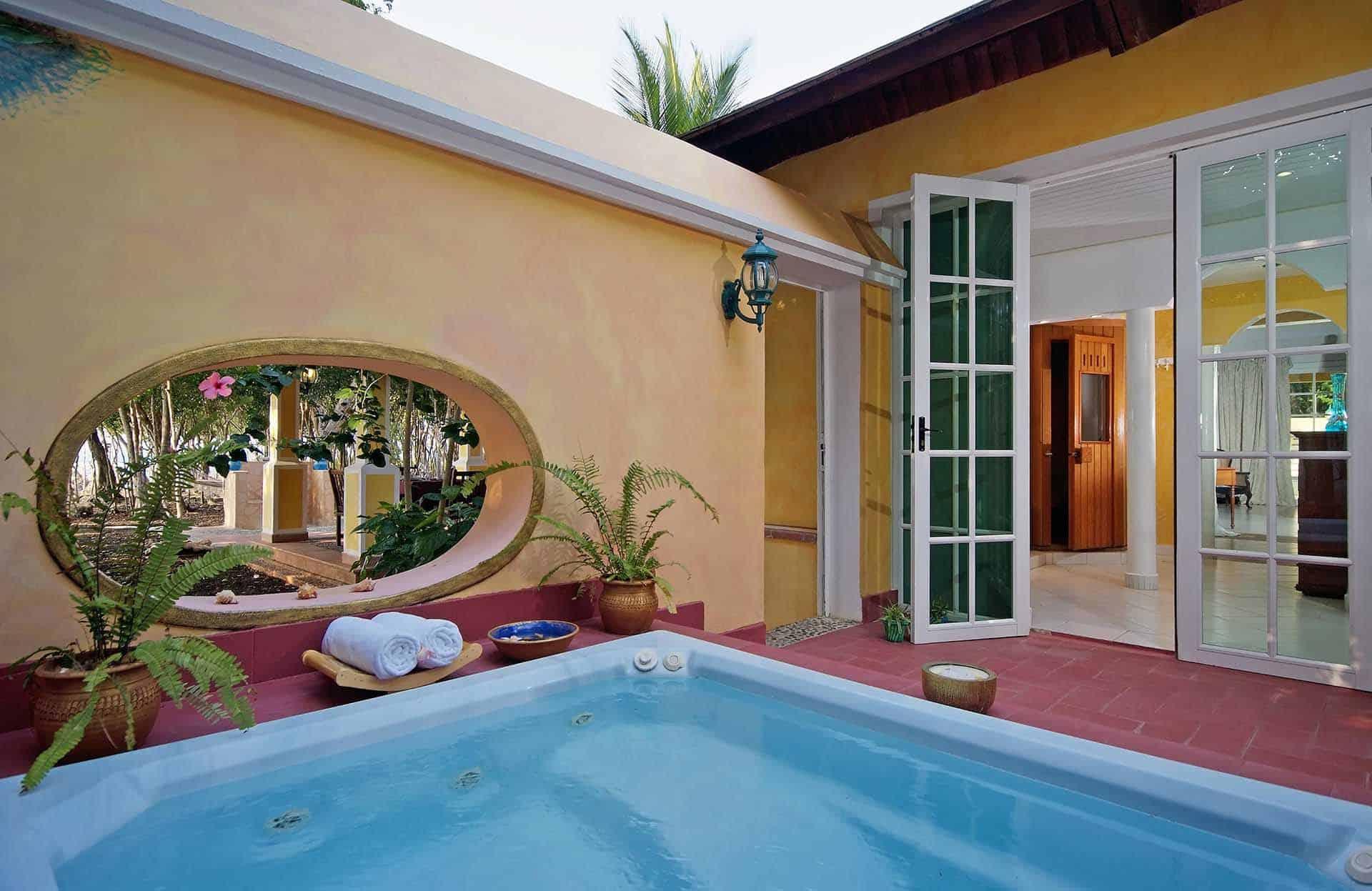 H2068 Villa Rio de oro 01 cuba autrement