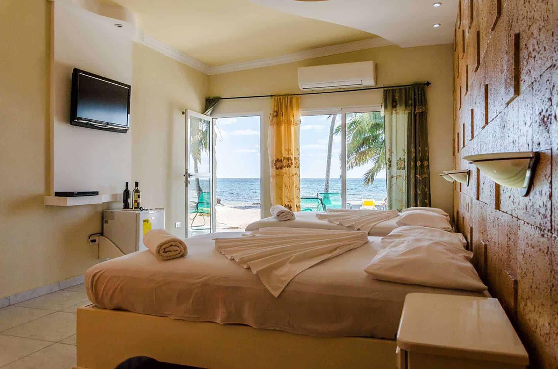 casa la playa cuba autrement